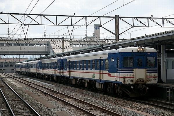 train0004_photo0033