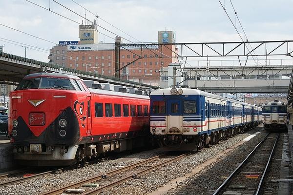 train0004_photo0034