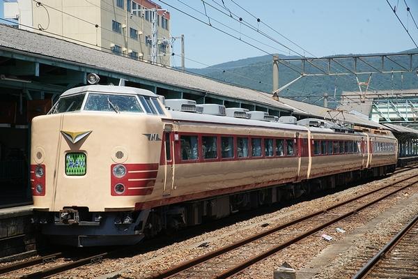 train0145_main