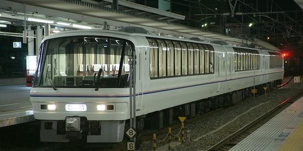 【鉄道】ことひら初日の出