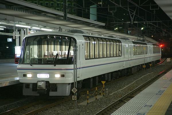 train0139_main