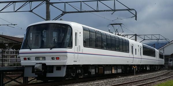 【鉄道】こんぴら初詣