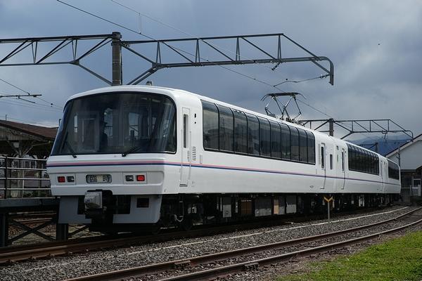 train0140_main