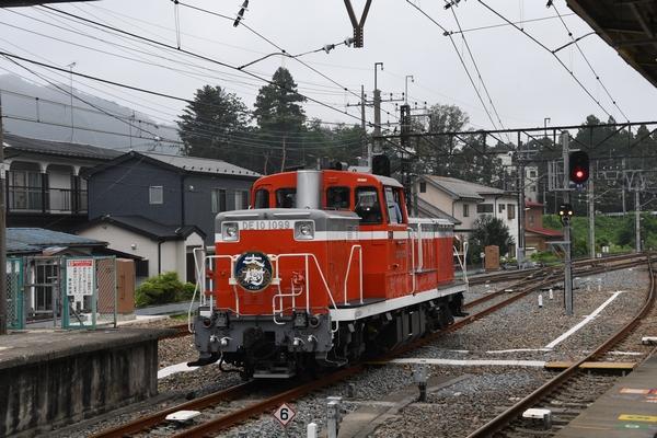 DSC_7146