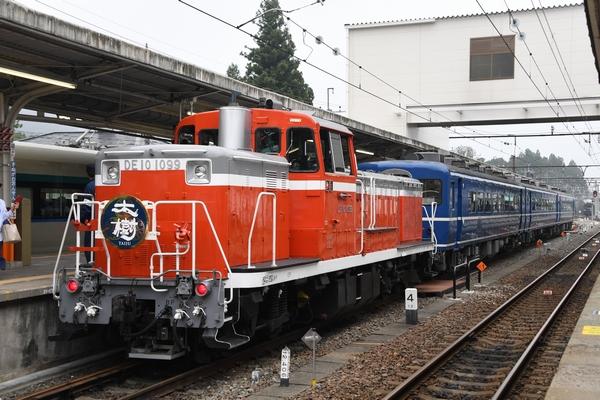 DSC_7256