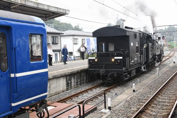 DSC_7487
