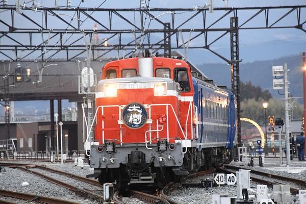 DSC_6478