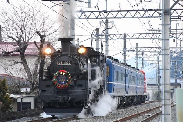 DSC_6622