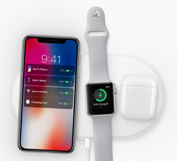apple_airpower