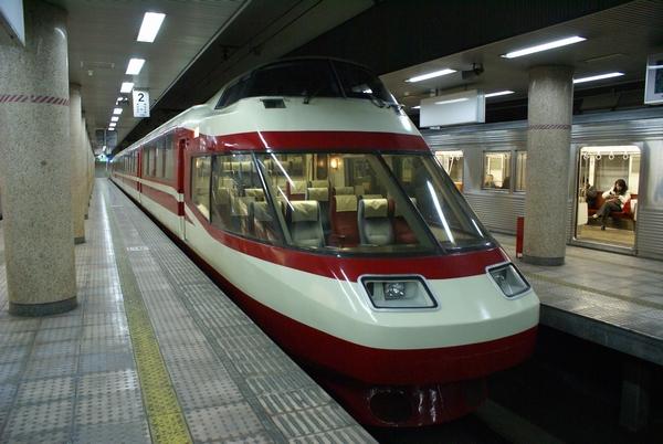 DSC03655