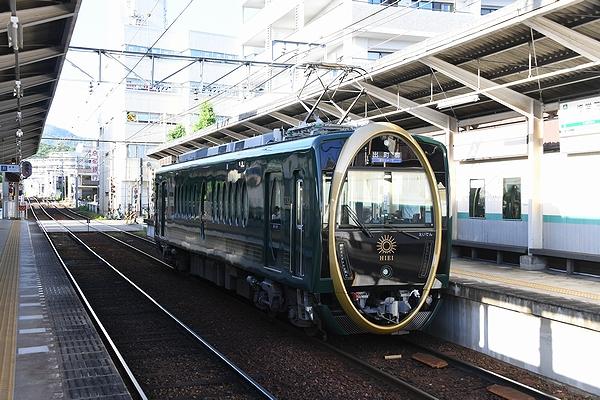 DSC_7025