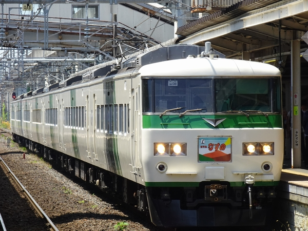 DSC04805